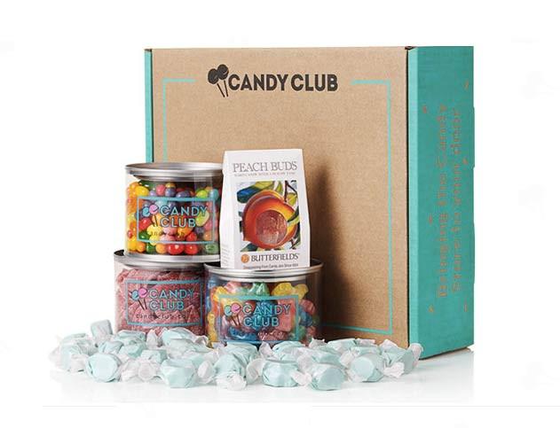 Candy_Club_GearHaiku.jpg