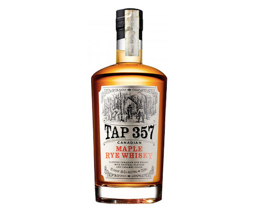 Tap_357_Canadian_Maple_Rye_Whisky.png