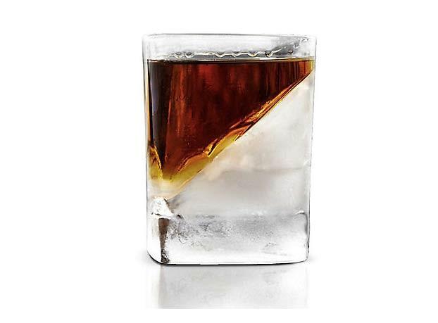 GearHaiku_Whiskey_Wedge.jpg