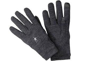 GearHaiku #204 Smartwool NTS Mid 250 Gloves