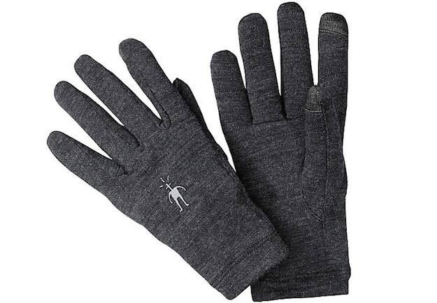 GearHaiku_Smartwool_NTS_Mid_250_Gloves.jpg