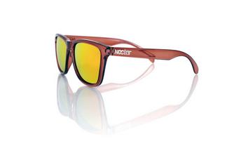 GearHaiku #253 Nectar Sunnies Sunglasses