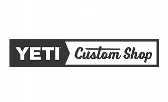 GearHaiku #326 YETI Custom Shop