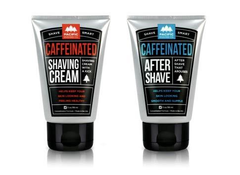 Caffeinated_Shaving_Cream_GearHaiku.jpg