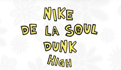 Nike_DLS_Dunks.png