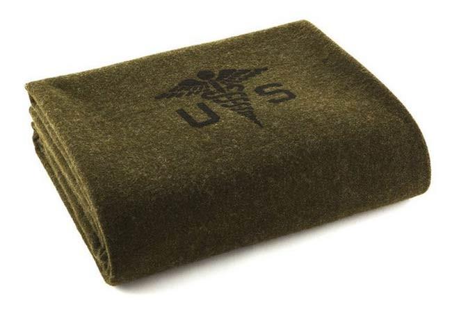 GearHaiku_Foot_Soldier_Military_Wool_Blanket.jpg