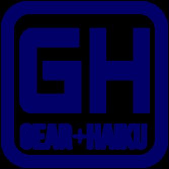 Gear Haiku - What's Gear Haiku?