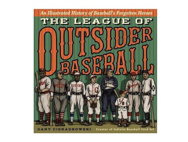 GearHaiku_The_League_Of_Outsider_Baseball.jpg