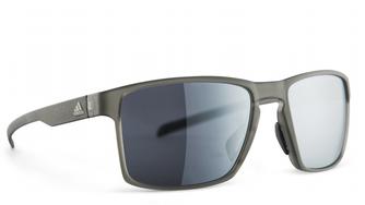 GearHaiku #349 wayfinder Sunglass Frames by adidas Sport Eyewear
