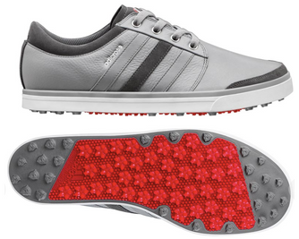 Gear Haiku #116 adicross gripmore Golf Shoes