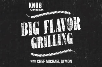 GearHaiku #164 Tailgating Tips From Chef Michael Symon