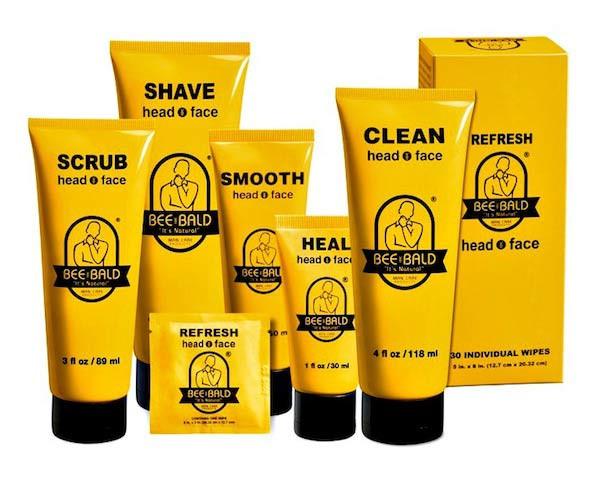 GearHaiku_Bee_Bald_Man_Care_Products.jpg