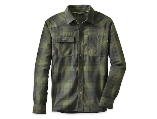 GearHaiku_Feedback_Flannel_Shirt.jpg