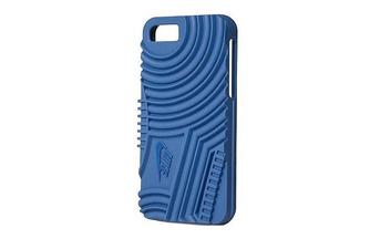 GearHaiku #342 Nike Air Force 1 Phone Case