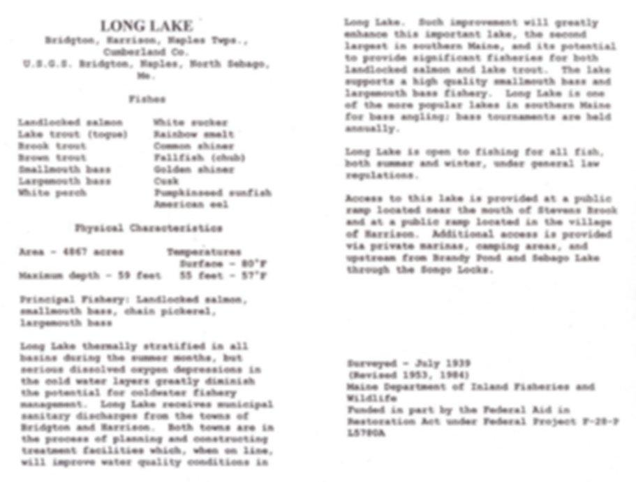 Long Lake 2_edited.jpg
