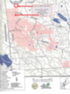 Leavitt Plantation Map.jpg