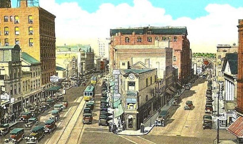 CongressStreet1920s_edited_edited.jpg