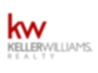 logo-keller-williams-realty-320x240.png