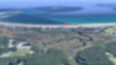 Google Map Parcher Ave OOB.jpg