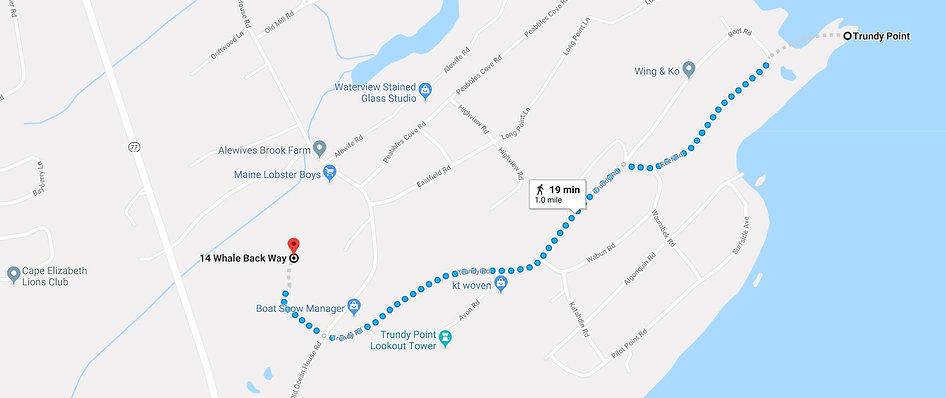 Trundy Point Walk Map.jpg