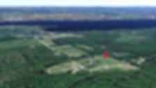 Google Map_edited.jpg
