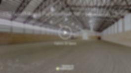 Equestrian Ctr Matterport_edited.jpg