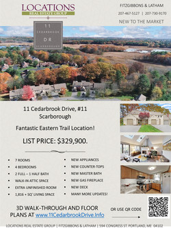 SOLD IN 8 DAYS  - $329,900.