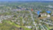 Slide5_edited.jpg