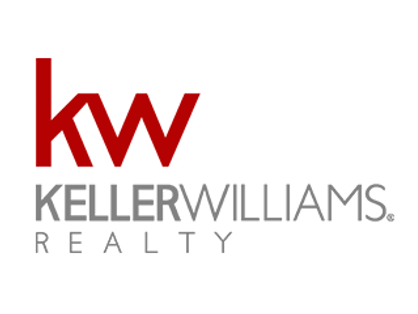 logo-keller-williams-realty-320x240.png