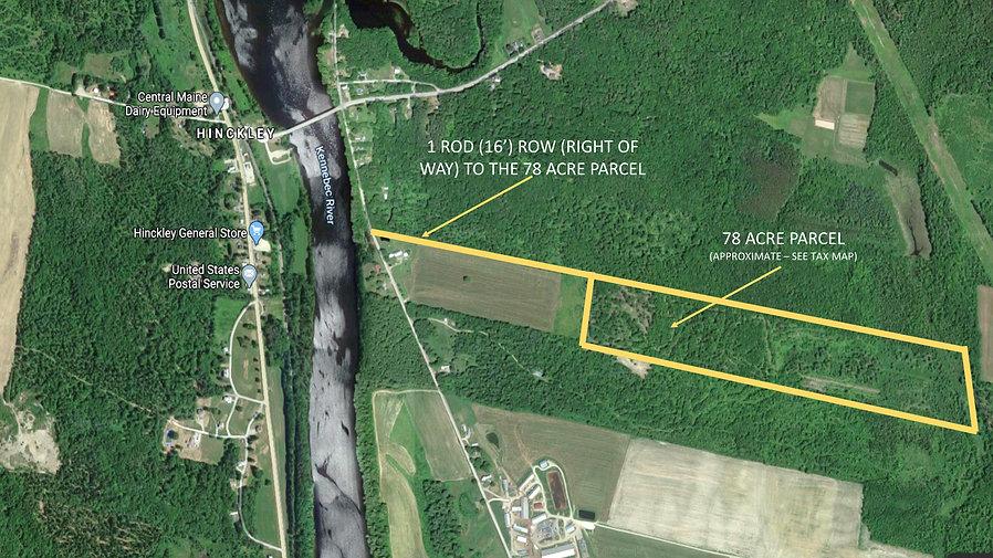 Google Map Lot 9 River Road.jpg