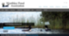 Worthley Pond Association_edited.jpg