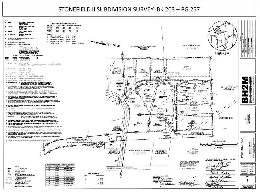 Stonefield II Subdivision Survey.jpg