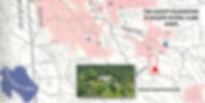 Leavitt Plantation Map w plot plan_edite