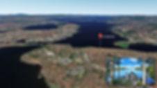 Google Map 1_edited.jpg