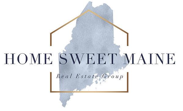 Home Sweet Home Logo.jpg