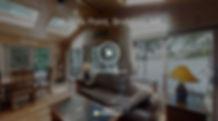 Matterport_edited.jpg