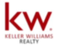 KW Logo Hamilton.png