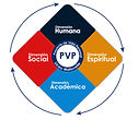 PVP-Liceo Matovelle.jpg