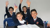 Liceo Matovelle - Clases
