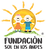 Logo Sol en los Andes - New.png