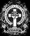Escudo_Congregación.fw.png