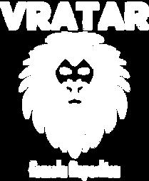 Logo_Vratar_ED.png