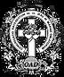 Congregacion de Misioneros Oblatos