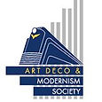 Art Deco & Modernism Society