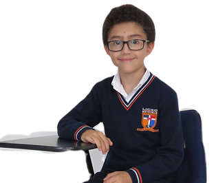 Uniforme%20Liceo%20Matovelle_edited.png