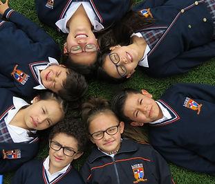 Proyecto de Vida Personal - Liceo Matovelle