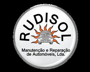 Rudisol