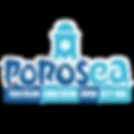 POROSEA-LOGO-PRODUCT.png