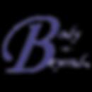 body n beyond - logo no bg (2).png