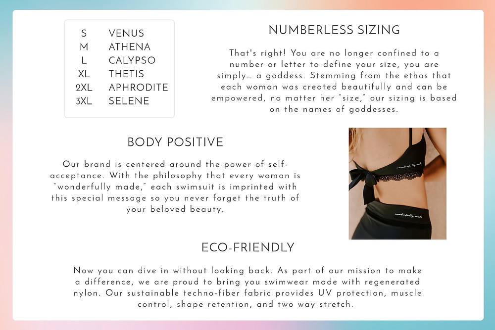 eco-friendly-brand-with-numberless-sizing